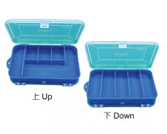 16-5-PP STORAGE CASE