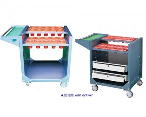 25-BT_HSK TOOLS CARRIAGE
