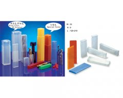 4-CUTTING TOOL PACKAGING