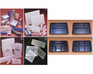 31-PLASTIC FOLDING PACKING