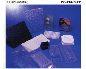 32-Blister Pack_Tray