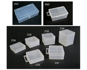 42-17-1-pp storage case