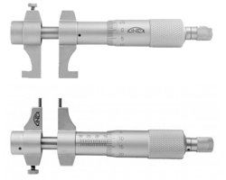 48-Internal jaw Micrometer