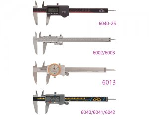 51-Digital caliper